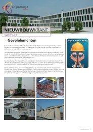Nieuwbouwkrant 7 _ feb 2013 web.indd - AZ Groeninge
