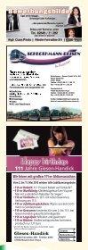 Mai 2013 - NV-Aktuell - Page 4