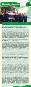 Mai 2013 - NV-Aktuell - Page 5