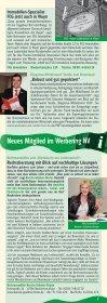 Mai 2013 - NV-Aktuell - Page 7