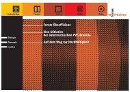 download 221 KB - Forum Ökoeffizienz