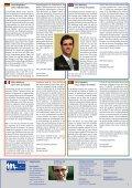 Sonderausgabe 2009 - VdV - Page 3