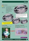 balls - Page 4