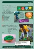 balls - Page 6