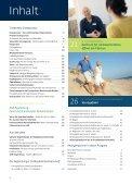 Ausgabe 15 - Krankenhaus Barmherzige Brüder Regensburg - Page 4