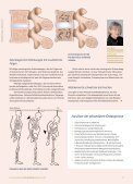 Ausgabe 15 - Krankenhaus Barmherzige Brüder Regensburg - Page 7