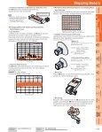 Stepping Motors - Oriental Motor - Page 3