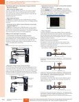Stepping Motors - Oriental Motor - Page 4
