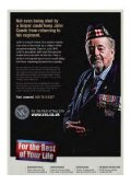RRS 05 MARCH.pdf - The Royal Highland Fusiliers - Page 2