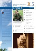 RRS 05 MARCH.pdf - The Royal Highland Fusiliers - Page 3