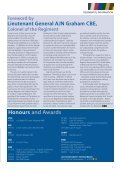 RRS 05 MARCH.pdf - The Royal Highland Fusiliers - Page 5
