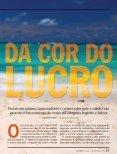 Capa VERÃO - Apas - Page 2