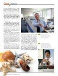Capa VERÃO - Apas - Page 3