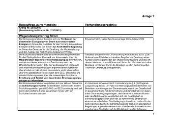 2156-2013_Anlage2.pdf