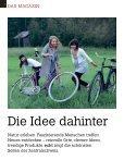 Mediadokumentation - bachmann medien - Seite 2