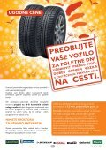 brez skrbi - Peugeot - Page 7