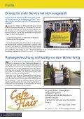 Das Team der VP Kottingbrunn wünscht Ihnen besinnliche ... - Seite 4