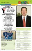 to YMCA Programs - Page 3