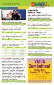 to YMCA Programs - Page 7