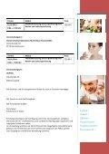 Infos und Anmeldung hier - Page 3