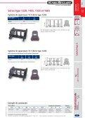 UNIFLEX Advanced - PEI-FRANCE.com - Page 6