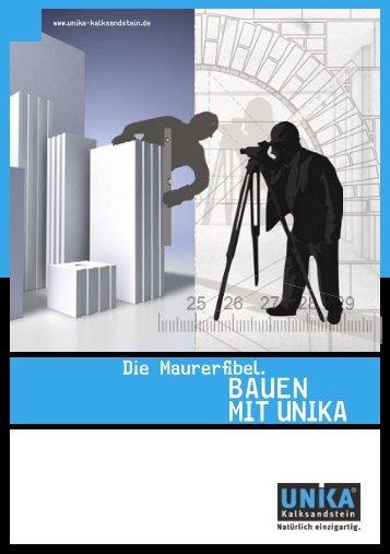 PDF-Dokument - Unika