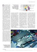Vertrauensfrage - Toshiba - Seite 2