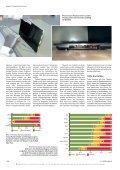 Vertrauensfrage - Toshiba - Seite 5