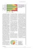 Vertrauensfrage - Toshiba - Seite 6