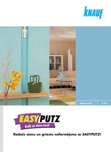 w611. Black Bedroom Furniture Sets. Home Design Ideas