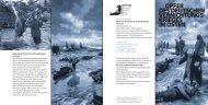 Programm 2012, PDF - Stiftung Denkmal für die ermordeten Juden ...
