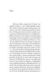 interiores 001-176.indd - Prisa Ediciones