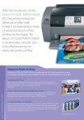 EP7346 Stylus R250_OUT.eps - Page 2