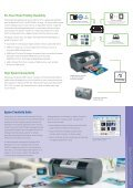 EP7346 Stylus R250_OUT.eps - Page 3