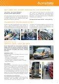 Katalog 2014 - Prophete - Seite 3