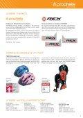 Katalog 2014 - Prophete - Seite 5