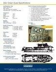 DSV Ocean Quest - Oceaneering - Page 2