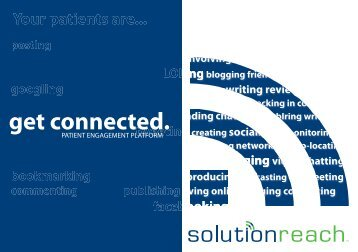 brochure - OfficeMate Software Solutions