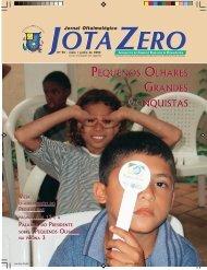 Edição n.º 95 - Conselho Brasileiro de Oftalmologia