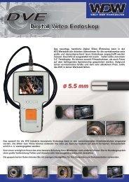 Ø 5.5 mm - Welt-der-Werkzeuge