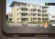 Expose_TT-Villa Haus B - erlebniswohnbau.de