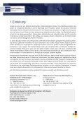 Marktreport Angola - Ãœber SAFRI - Seite 4