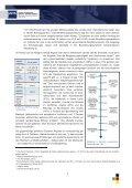 Marktreport Angola - Ãœber SAFRI - Seite 6