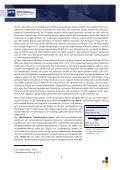 Marktreport Angola - Ãœber SAFRI - Seite 7