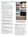 LW-6000 - Eine Übersicht über Testverfahren - Q-Lab - Seite 2