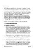 Kooperationsvereinbarung zwischen den Betreibern von in ... - Geode - Seite 5