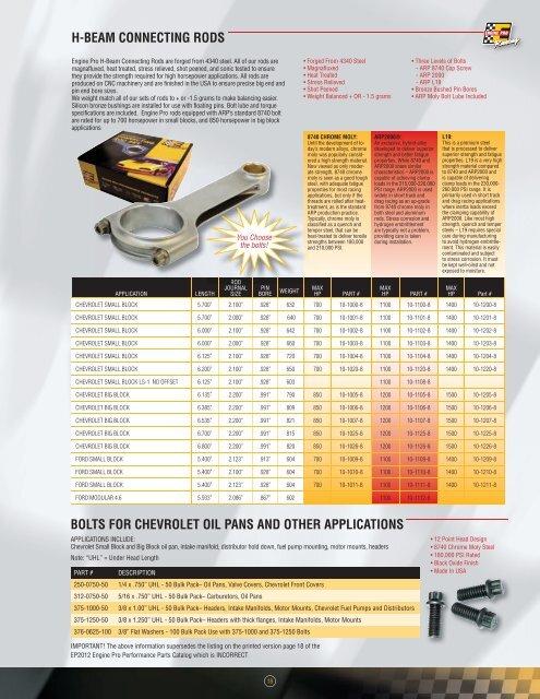 All Sales 8212F Stubbie Laser Flame 12 Antenna