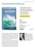 Katalog Herbst 2013 aufrufen - Ch. Links Verlag - Page 3