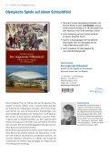 Katalog Herbst 2013 aufrufen - Ch. Links Verlag - Page 4