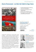 Katalog Herbst 2013 aufrufen - Ch. Links Verlag - Page 5